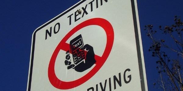 Crean un algoritmo que detecta si estamos hablando por teléfono al volante