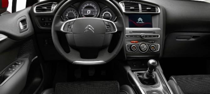 Cómo influye el cambio de marchas en el consumo de tu coche