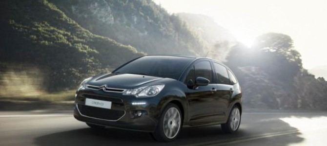 El ESP ya es obligatorio en todos los coches nuevos en la Unión Europea