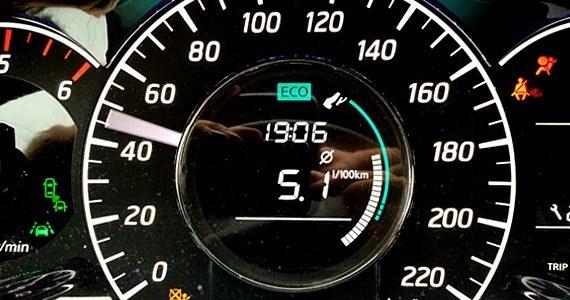 Las matemáticas demuestran que superando los límites de velocidad no llegas antes