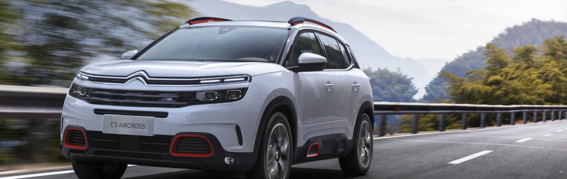 Mundo Citroën