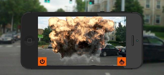 3 apps raras para hacer más divertidos tus viajes en coche