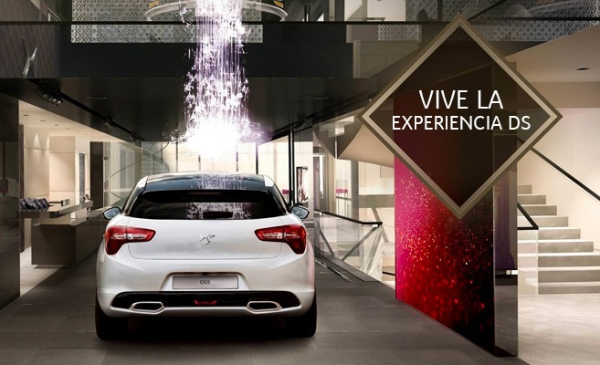 Mañe Auto, Servicio Oficial Citroën en Mora la Nova (Tarragona)