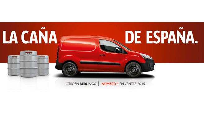 Cirmauto, Concesionario Oficial Citroën en Pamplona (Navarra)