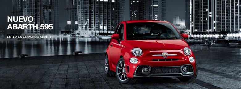 Skei Automóviles, Concesionario Oficial Fiat, Fiat Professional, Alfa Romeo, Jeep en Alicante