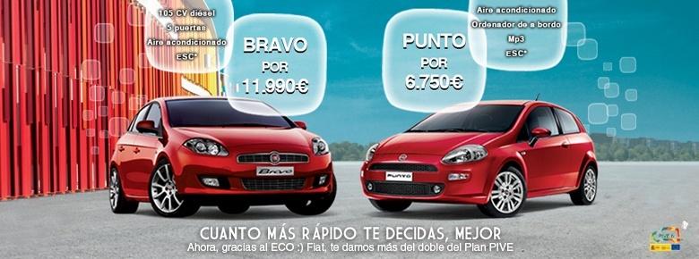 Difisa, Concesionario Oficial Fiat, Alfa Romeo y Abarth en Sabadell (Barcelona)