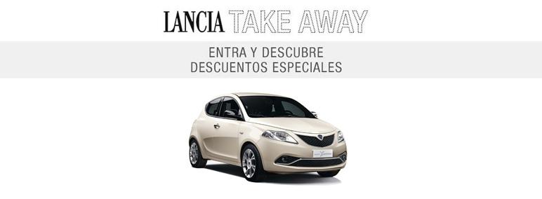 Mas Automóviles, Concesionario Oficial Fiat, Alfa Romeo y Lancia en Leganés (Madrid)