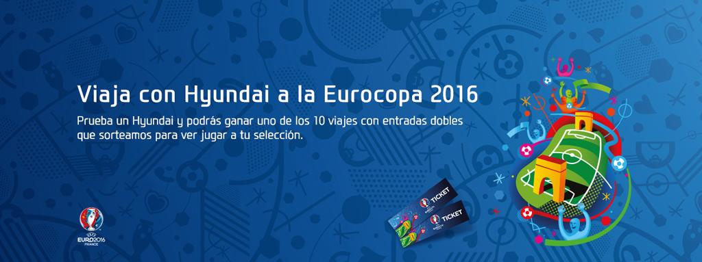 Seulcar, Concesionario Oficial Hyundai en Zaragoza