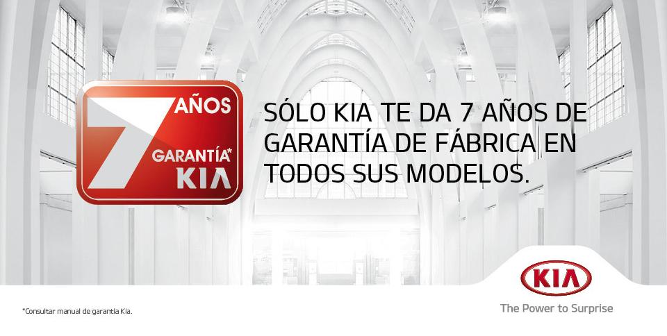 Kitur Sevilla, Concesionario Oficial Kia en Sevilla y provincia