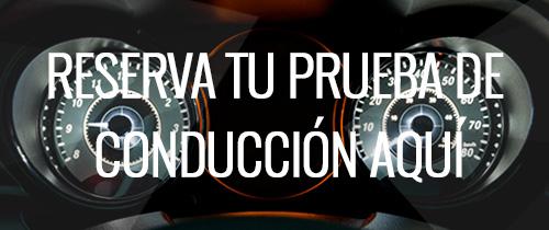 Configurador Ligier