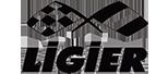 Ligier España