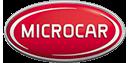Microcar España