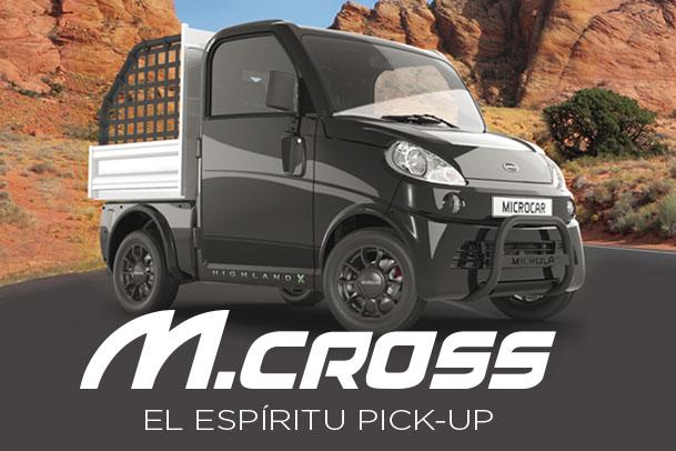 Miniautos Jalón, Concesionario Oficial Ligier y Microcar en Zaragoza