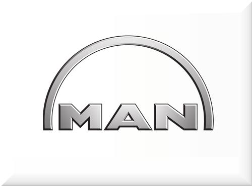 MAN se incorpora a ANFAC