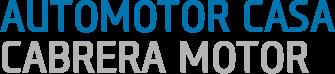 Grupo Vepisa, Concesionario Oficial Multimarca Suzuki Suvisa, Opel Vepisa, Kia Autoconsa, Tata Automedisa y Chevrolet Autoconsa en Mata.