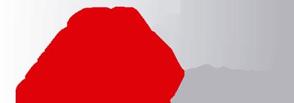 Grupo 4 Automoción, Concesionario Oficial Multimarca Toyota, Fiat, Hyundai y Ford en Valencia y Toledo