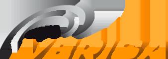 Grupo Vepisa, Concesionario Oficial Multimarca Suzuki Suvisa, Opel Vepisa, Kia Autoconsa, Tata Automedisa y Chevrolet Autoconsa en Valladolid.