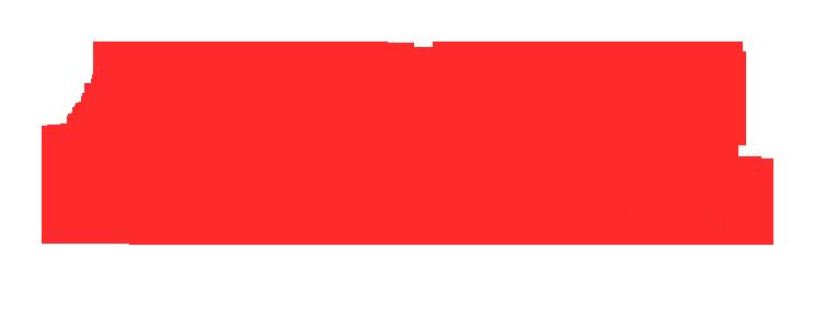 JR Valle, Concesionario Oficial Seat y Skoda y Servicio Oficial Volkswagen en Valencia.