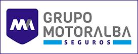 Grupo Motoralba Alba Seguros