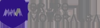 Web oficial de Grupo Motoralba, Concesionario Oficial Multimarca en Albacete