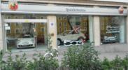 QUICKMOTOR Grupo Fiat