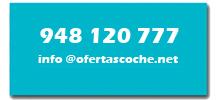 Ofertascoche.net