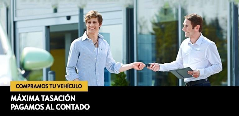 Molletauto, Concesionario Oficial Opel en Mollet del Vallès (Barcelona)