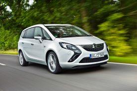 GLP: una alternativa real en la gama de modelos Opel