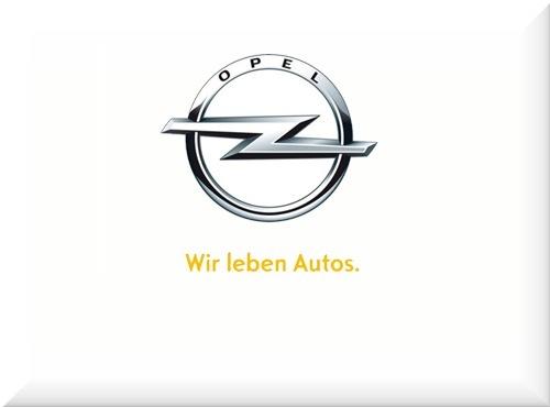Opel mejora su estructura organizativa y se hace más eficiente y sólida
