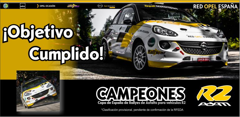 Romagosa, Concesionario Oficial Opel en Barcelona