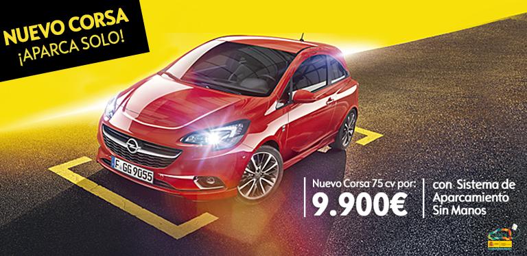 Opel Pamplona, Argauto, Concesionario Oficial Opel en Pamplona y Burlada