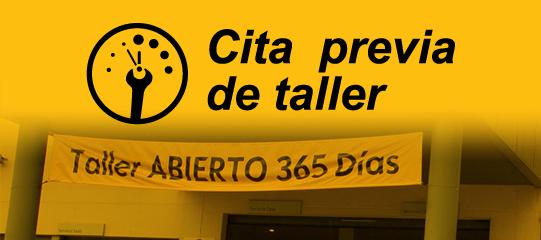 cita-previa-taller