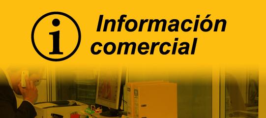 informacion_comercial