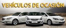 vehiculos-ocasion