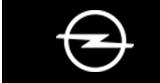 Verano Opel