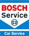 Bosch Car Service en Madrid