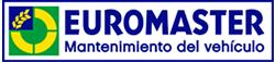 Euromaster en Baleares