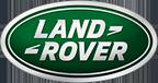 Concesionario Oficial Land Rover en Madrid