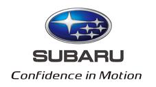 Concesionario Oficial Subaru en Navarra