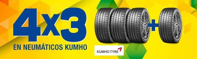 Servicio Rafael, Euromaster Baleares: neumáticos y mantenimiento integral para todo tipo de vehículos