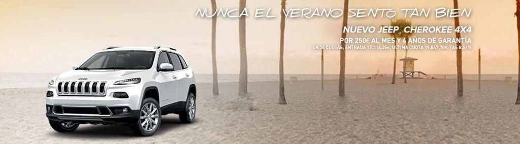 Cocar, Concesionario Oficial Lancia y Jeep en Gipuzkoa, Servicio Oficial Lancia, Jeep, Chrysler y Dodge