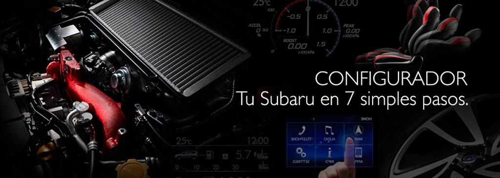 Pamplona Motor, Concesionario Oficial Ssangyong y Subaru en Pamplona (Navarra)