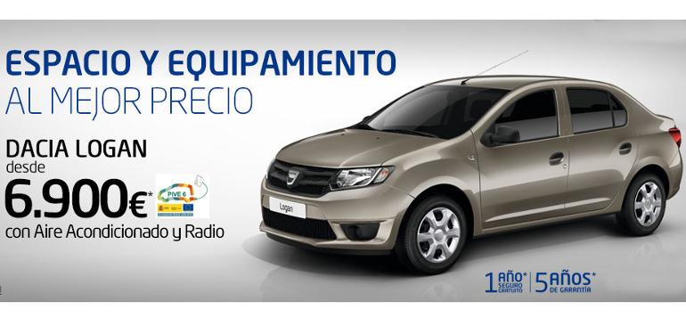 TALLERES HONTORIA Servicio Oficial RENAULT - DACIA en Madrid