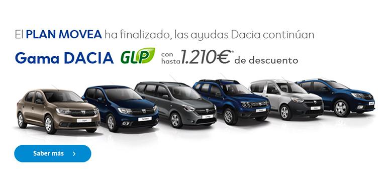 Juan Toledo, Concesionario Oficial Renault en Arrecife (Lanzarote) y Puerto del Rosario (Fuerteventura)