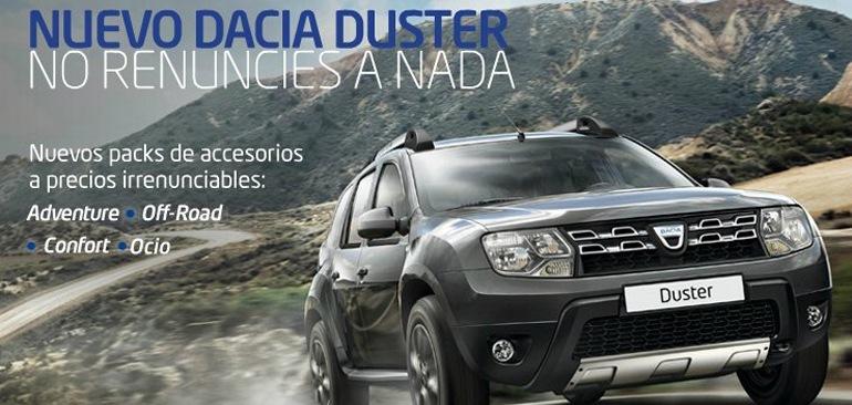 Autotalleres Kiko, Servicio Oficial Renault y Dacia en San Cristóbal de La Laguna (Santa Cruz de Tenerife)