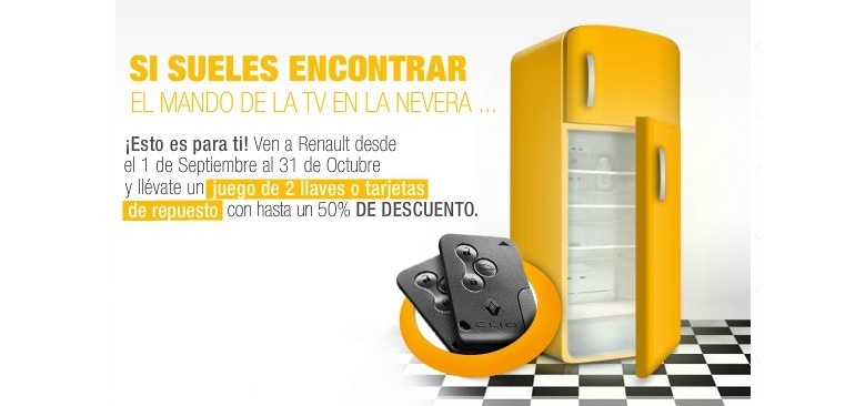 Renault Ferrol, Renault Narón, Talleres Ramos, Renault-Dacia en Narón y Ferrol (A Coruña)