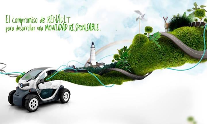 Fundación Renault