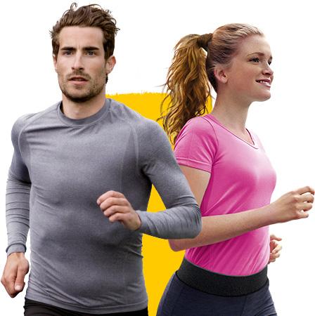 Buscamos Renault Runners PARA LA MEDIA MARATÓN DE NUEVA YORK 2017