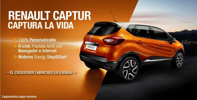 Renault España