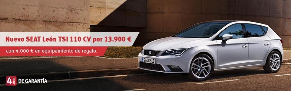SEAT Valencia - J.R. Valle - Concesionario  Oficial SEAT y Servicio Oficial VW y Skoda en Valencia capital